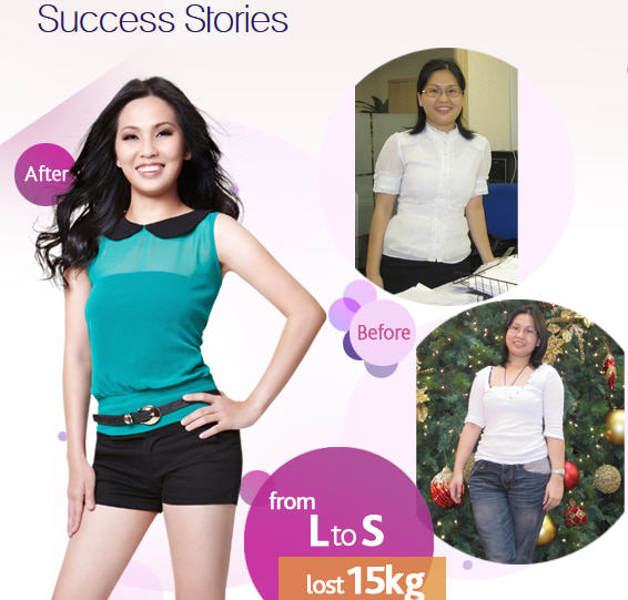 dorra-slimming-review