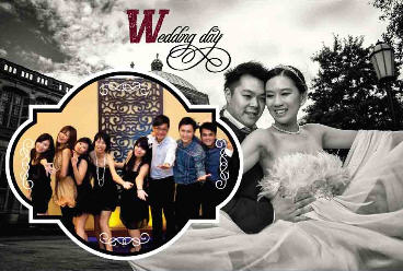 photo-booth-wedding